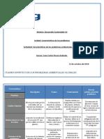 Blanca_Hernandez_Cuadro-Sinoptico-de-Los-Problemas-Ambientales-Globales.docx