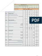 05.03 Metrado - Sucuni - Patio de Honor - Final