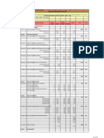 05.04 Metrado - Sucuni - Patio Blando y Juegos - Final