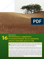libro_mundo_biologia_lw_16.pdf