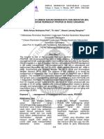 19173-38882-1-SM.pdf