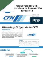 DEBER 5 CFN Grupo Jimenez