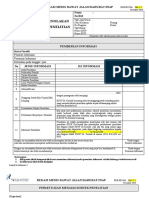 Format Informed Consent baru.docx