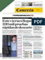 Comercio 24-03-20-.pdf
