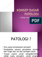 konsep-dasar-patologi