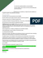 parcial 1 tjamp.pdf