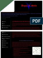 www_alegriadeenki_com-las-meditaciones-del-necronomicon-