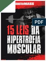 15 Leis da Hipertrofia Muscular-Monster Mass.pdf