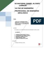 informe de fotogeologia-convertido.docx