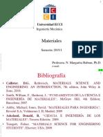Clase 1 y 2 - Propiedades, Estructura atómica y enlace atómico-1.pdf