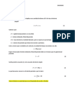Ejercicios Resueltos interes simple.pdf