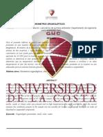 Informe qumica ambiental.docx