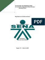 AA5_EV3_Migracion_de_Bases_de_Datos_n Reino