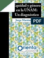 MartinezStack_EquidadGenero