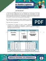 EVIDENCIA  8.2.docx