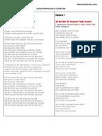 musicas do trovadorismo.docx