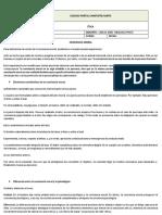 Actividad_de_apoyo_Ética_grado_10_COLEGIO_PORTAL_CAMPESTRE_NORTE