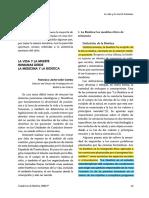 la vida y la muerte desde la medicina y la bioetica.pdf