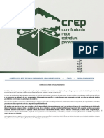 lingua_portuguesa_curriculo_rede_estadual_paranaense_diagamado.pdf