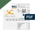Planilha-Fotovoltaica.xlsx