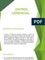 CONTROL_2020.pptx
