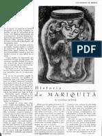 historia-de-mariquita