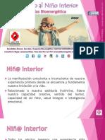 danzabioenergticaliberandoalniointerior-150627144706-lva1-app6892
