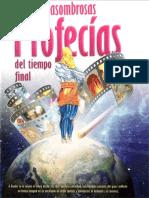 Alomía, Merling. Las asombrosas profecías del tiempo final (México DF. Gema Editores, 2015).pdf