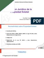 Régimen de la Propiedad Estatal - Dr. José Mas.pdf