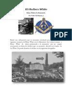 El obelisco White.pdf