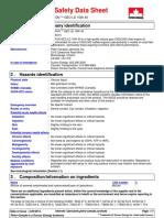 MSDS PC DURON GEO LD 15W-40.pdf