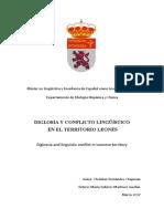 Diglosia_y_conflicto_linguistico_en_el_t.pdf