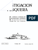 Seoane_Thesis_1965.pdf