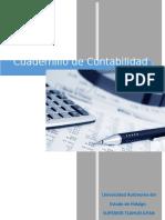 3er_Cuadernillo CA