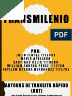 TRANSMILENIO PRESENTACION.pptx