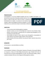 Curso -BIOMAGNETISMO TERAPÉUTICO.pdf