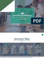 Resultados_de_Aprendizaje en el marco de la Acreditacion_Presentacion.pdf