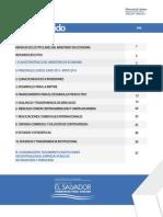 memoria_de_labores_minec_2013-2014.pdf