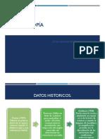Gonioscopía.pdf