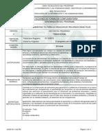 Estructura_curricular_Herramientas_TIC