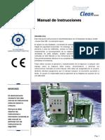 Manual SEP AGUA Y ACEITE_OC_1.0_EB_rev03 - ESPANOL 1