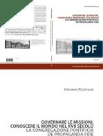 GOVERNARE_LE_MISSIONI_CONOSCERE_IL_MONDO.pdf