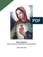 isabel-kindelman-diario-espiritual-llama-de-amor-del-inmaculado-corazc3b3n-de-marc3ada-1961-198130.pdf