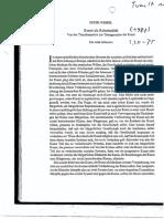 0316_KUNST_ALS_KRIMIN.pdf