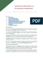 Proceso de capacitación y adiestramiento.docx