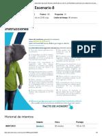 Evaluacion final - Escenario 8_ SEGUNDO BLOQUE-TEORICO_INTRODUCCION A LA EPISTEMOLOGIA DE LAS CIENCIAS SOCIALES INTENTO 2 (1).pdf