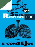 Fortalezca-sus-Sistema-Respiratorio2-Image3