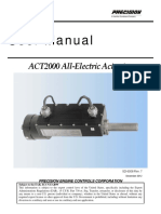 ACT-2000-Manual-SD-6008_Rev7