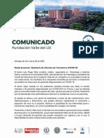 Rueda-de-prensa-tratamiento-de-infeccion-por-Coronavirus-COVID-19.pdf