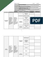Matriz de investigación-Condicionantes De La Seguridad Alimentaria Fixed.